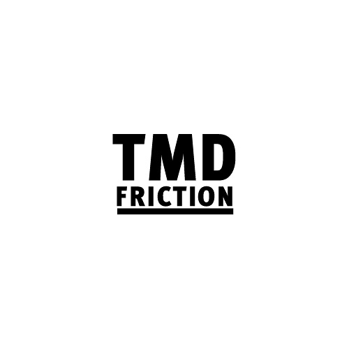 tmd_500x500