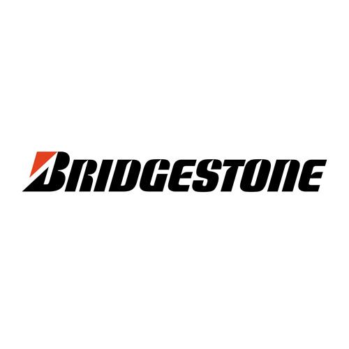 bridgestone_500x500