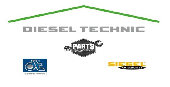 diesel_technic