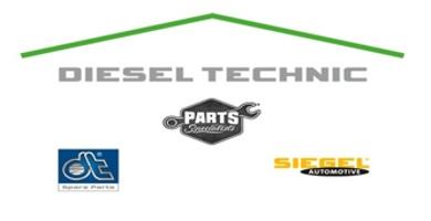 diesel_technic_small