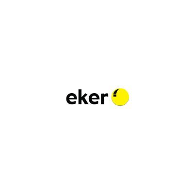 eker_400x400