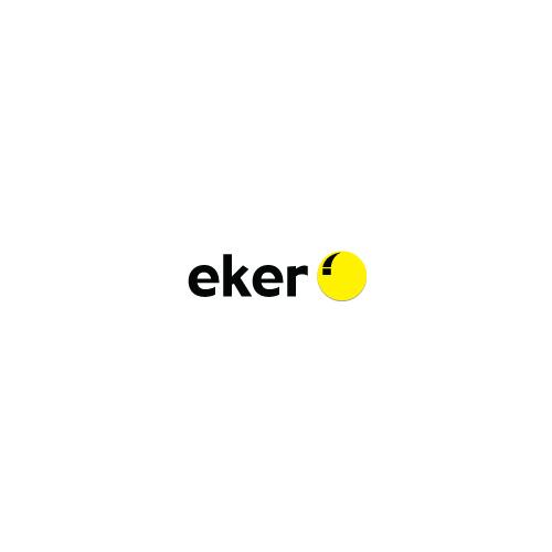 eker_500x500