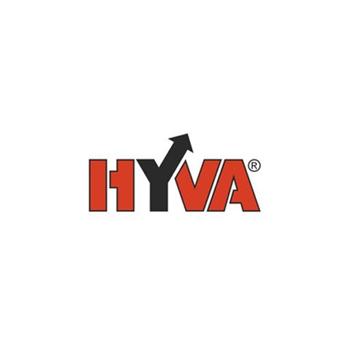 hyva_500x500