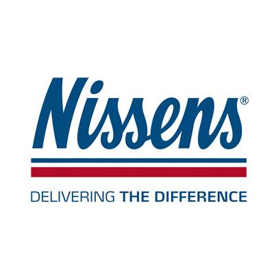 nissens_400x400