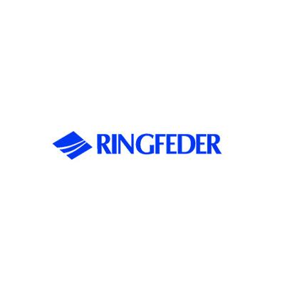 ringfeder_400x400