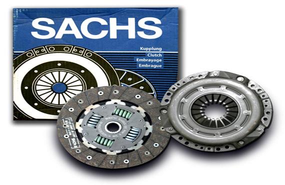 sachs2