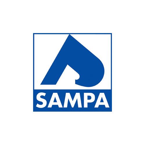 sampa_500x500