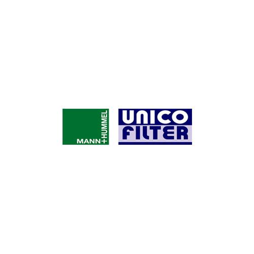 unico_500x500