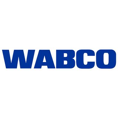 wabco_400x400
