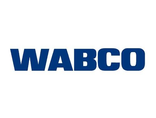 wabco_500x500