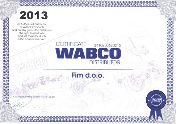 wabco_cert