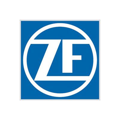 zf_400x400