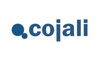 cojali1