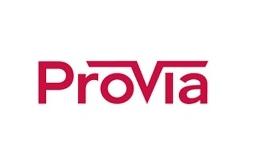 provia2